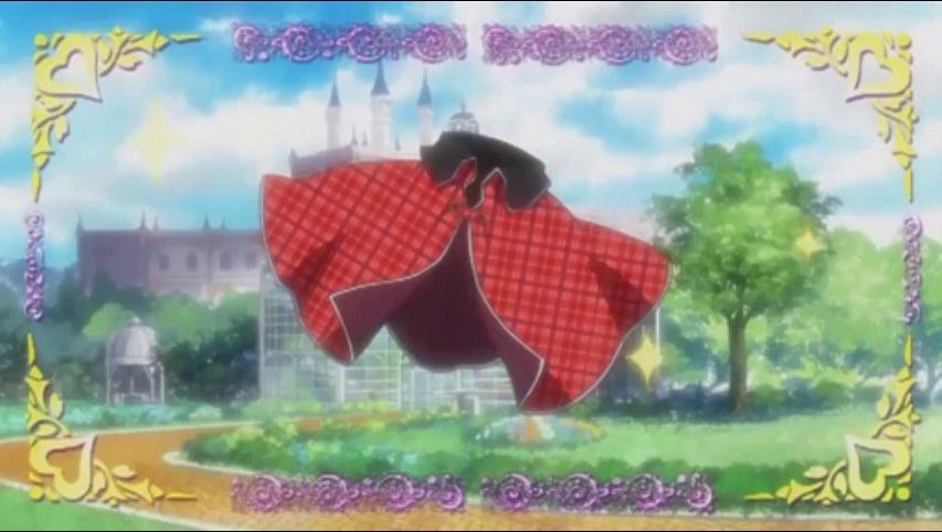 Shugo Chara - Episode 02