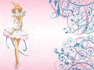 Tutu-princess-tutu-9884871-1024-768