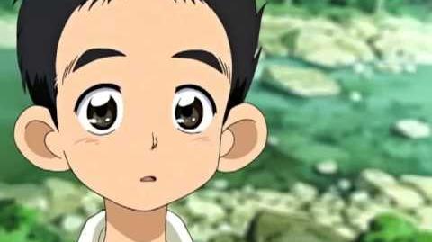 Futari wa Pretty Cure Max Heart - Episode 21
