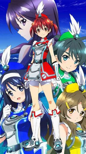 Vividred-Operation.Samsung-GT-i9300-Galaxy-S3-wallpaper.720x1280