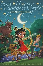 Artemis-the-Brave-Holub-Joan-Cover