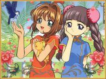 Cardcaptor.Sakura.full.828367