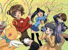 Cardcaptor.Sakura.full.443266