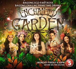 Enchanted-garden-1