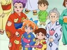 Fushigi-mahou-fun-fun-pharmacy-episode-26-english-subbed