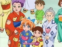 Fushigi-mahou-fun-fun-pharmacy-episode-26-english-subbed