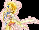 HuPC-profileimg-Toei-Etoile