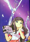 Daidouji.Tomoyo.full.30426