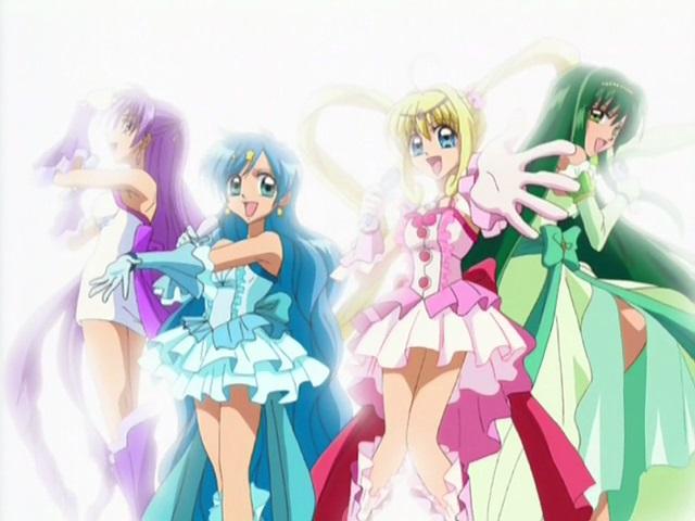 Mermaid_Melody_Super_Luchia%2C_Hanon%2C_Rina_and_Karen_singing4.jpg
