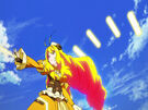 Vividred Operation Vivid Yellow using the Vivid Collider7