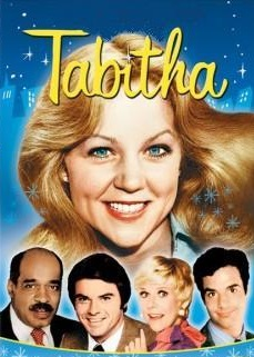 Witch tabitha dvd2