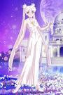 Obsolete Princess Serenity II