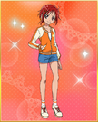 Puzzlun 2 Akane 001