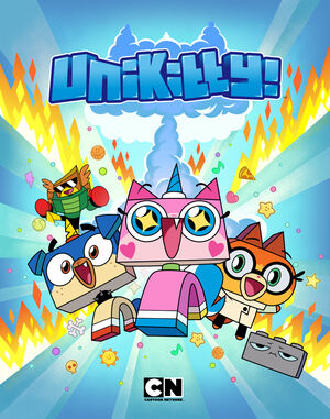 Unikitty-post1
