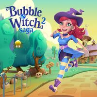Bubble-Witch-Saga-2-Hack