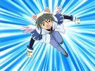 Full Moon wo Sagashite Takuto12