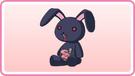 Kämpfer Seppuku Kuro Usagi profile