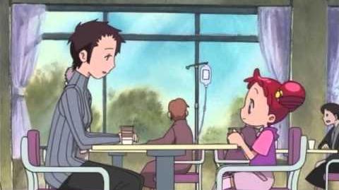 Ojamajo Doremi Na-i-sho - Episode 12