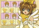 Cardcaptor.Sakura.full.443220