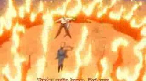 Sailor Moon - Episode 29