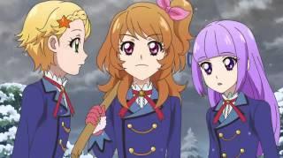 Aikatsu! - Episode 114