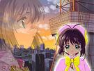 Kinomoto.Sakura.full.35401