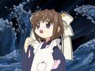 Binzume Yousei Tama-chan12