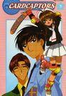Cardcaptor.Sakura.full.598284