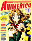 Magic-knight-rayearth-anime-cover