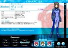 Magical Girl Lyrical Nanoha StrikerS Deed profile