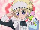 Sugar Sugar Rune Vanilla viewing hearts17