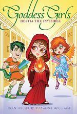 Hestia-the-invisible-9781481449984 hr