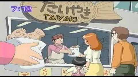 Demashita! Powerpuff Girls Z - Episode 29