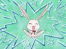 Full Moon wo Sagashite Meroko23