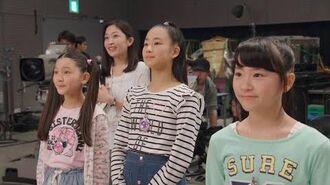 -MTSubs- Idol Warriors Miracle Tunes! 13 -English Subbed-
