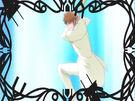Fight Ippatsu! Juuden-chan!! Sento16