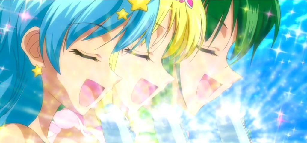 Mermaid_Melody_Pure_Super_Luchia%2C_Hanon_and_Rina_singing54.jpg