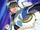 Full Moon wo Sagashite Takuto38