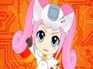 Hi-sCoool! SeHa Girl Dreamcast2