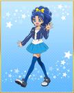 Puzzlun 1 Aoi 001