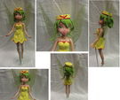 Petite princess yucie bell bell doll by noonespecial75-d42sf5o