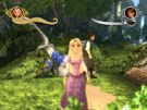 Tangled-video-game-pc-screenshot-www.ovagames.com-5