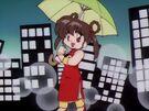 Mamono Hunter Yohko Yohko86
