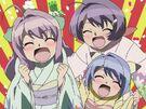 Magikano Maika, Tiaki and Fuyuno3
