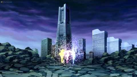 Pretty Cure All Stars DX - Movie
