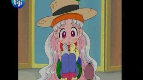 Yume no Crayon Oukoku - Episode 59