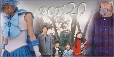 Toei 20
