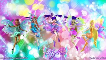 Winx-club-Mythix-the-winx-club-37372563-604-340