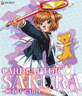 Cardcaptor.Sakura.full.684331