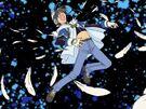 Full Moon wo Sagashite Takuto11